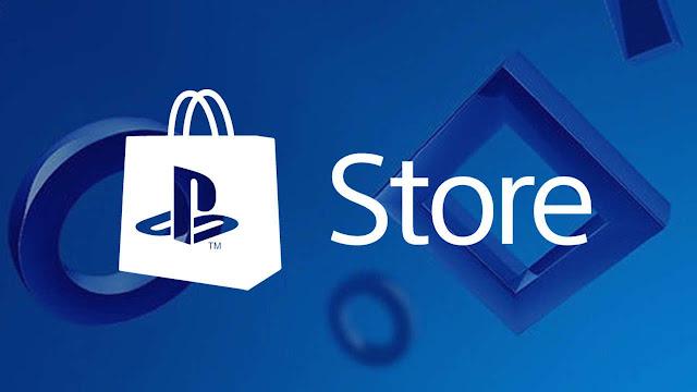 تخفيضات رهيبة متوفرة الأن على متجر PlayStation Store ( ألعاب بأقل من 19 دولار )