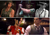 Save Data Resident Evil 2 Remake PC