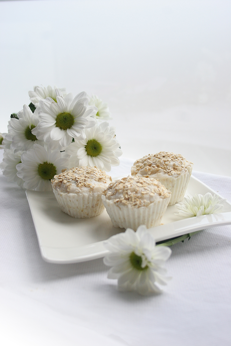 Decorar en familia_Diy jabón natural de avena y miel7