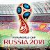 VTV bác tin đồn Việt Nam đã mua được bản quyền World Cup