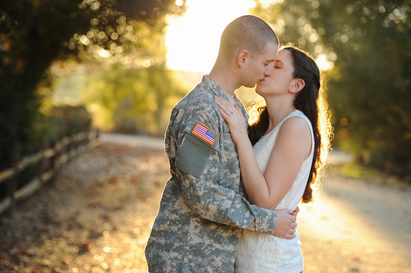 bedste online dating site for at blive gift