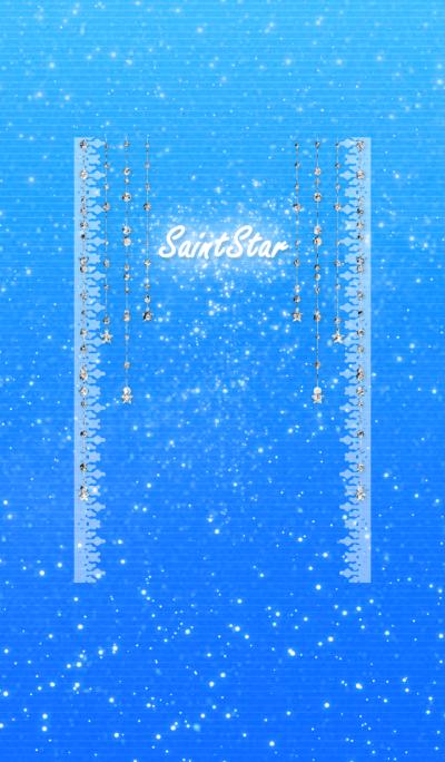 SaintStar