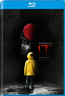 It [Latino]