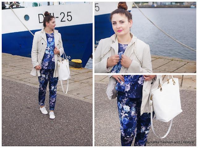 http://marcelka-fashion.blogspot.com/2015/10/jesienna-stylizacja-klasyczny-trencz-z.html