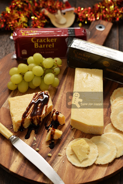 How to serve and enjoy cheese and wines at your parties?