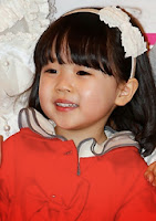 Kim Yu Bin