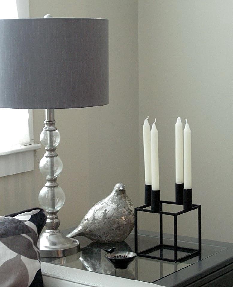 kubus 4  mercury bird living room table