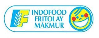 Informasi Lowongan Kerja di PT. Indofood Fritolay Makmur - Security/Spesialis AC/Admin/OC Field