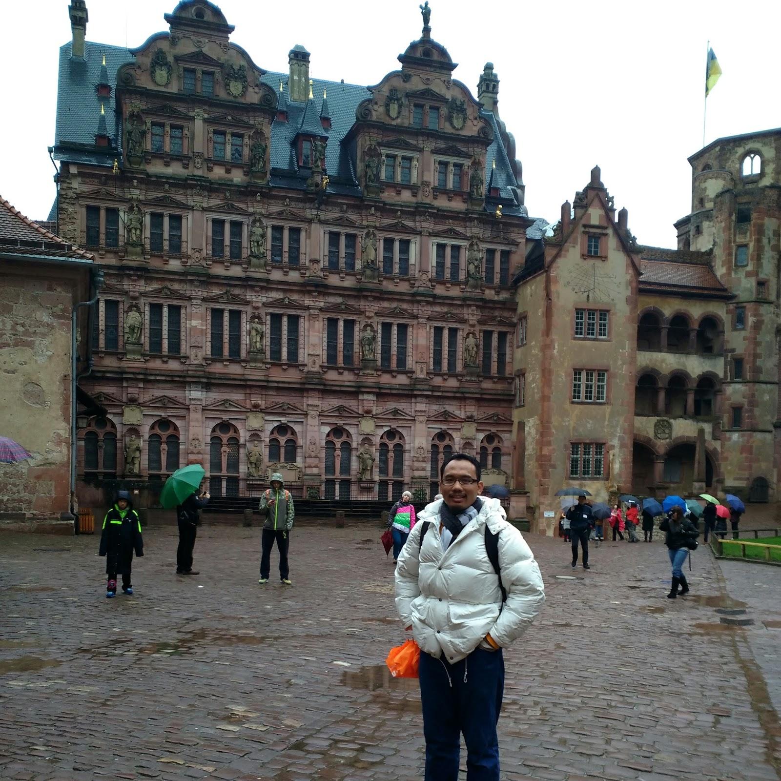 heidelberg-castle-palace