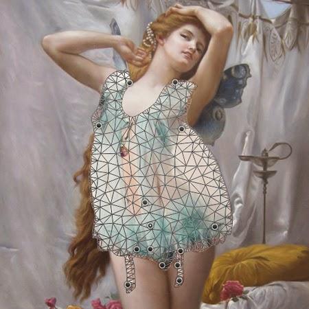 Mujer desnuda com co Nude Photos 64
