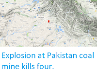 http://sciencythoughts.blogspot.co.uk/2018/04/explosion-at-pakistan-coal-mine-kills.html