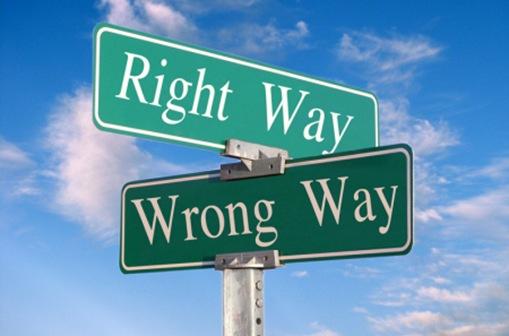 http://2.bp.blogspot.com/-IXnBBB5ElOM/Vd1mI7DaHlI/AAAAAAAAAQw/p6ytcdWqfxk/s1600/rightwaywrongway.jpeg