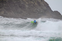 3 Charly Martin GLP Pantin Classic Galicia Pro foto WSL Laurent Masurel
