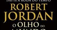 Monteiro Lobato - Hist ria das Inven es (pdf)(rev)(