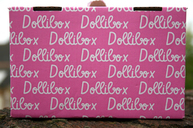 Dollibox - Beauty delivered to your door!