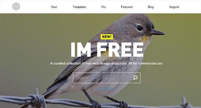 Imcreator.com/free