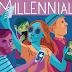 Membangun Sinergitas Pemanfaatan Internet Dari Generasi Millenial