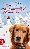 http://mamamachtpause.blogspot.de/2016/10/roman-der-himmlische-weihnachtshund.html