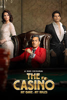 The Casino Season 1 Complete Hindi 720p HDRip ESubs Download