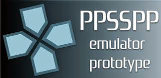 DOWNLOAD EMULATOR PSP TERBARU