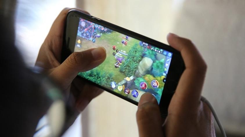 Gaming Disorder, l'ossessione per i Video Giochi diventa Malattia Mentale | Salute News