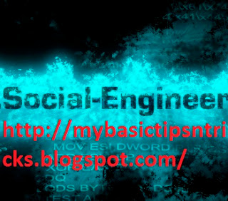 Unblock youtube proxy com uk | uwujuyihohul cba pl