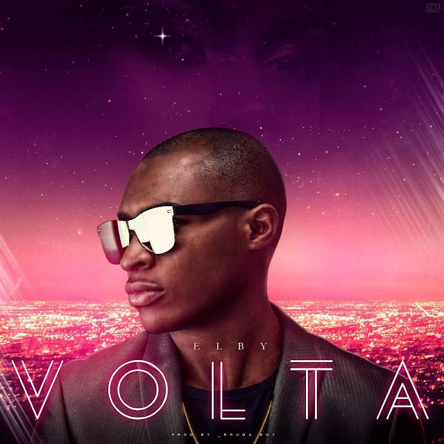 Elby - Volta