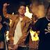 "G-Eazy libera clipe do remix do hit ""No Limit"" com ASAP Rocky, Cardi B, Juicy J, French Montana e Belly"