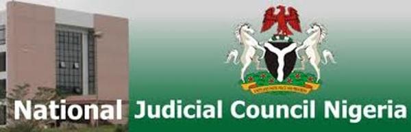NJC fires appeal court justice, Enugu CJ