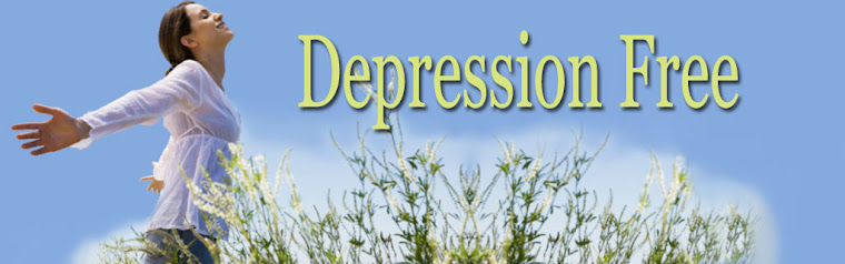 Major Depressive Disorder Treatment Will Work Best For You