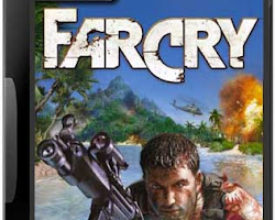 far cry 1 highly compressed pc game free download