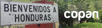 http://wikitravel.org/en/Honduras