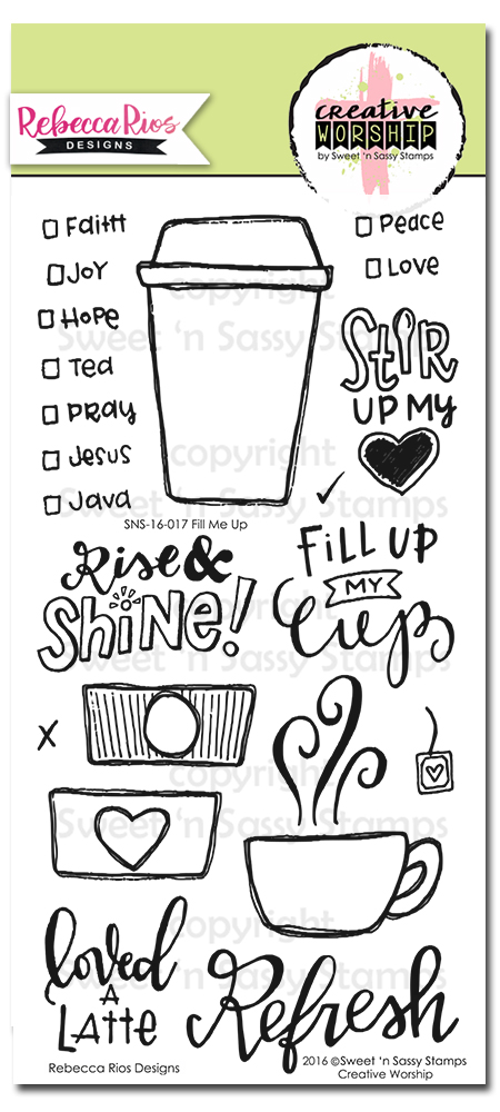 http://www.sweetnsassystamps.com/creative-worship-fill-me-up-clear-stamp-set/