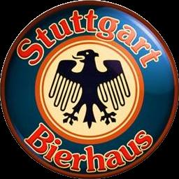 Stuttgart Bierhaus