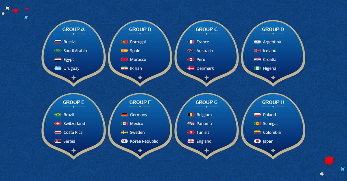 maintaruhanonline.com situs resmi main sbobet bola piala dunia 2018