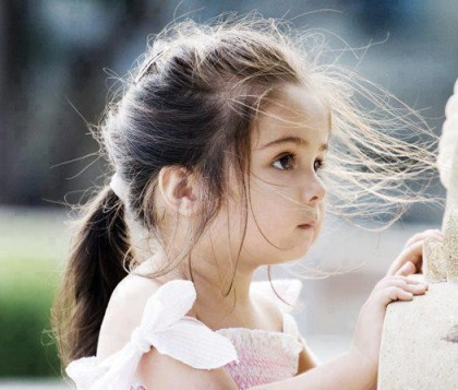 cutest baby  profile picture for cutest youngster | MY FB IMAGES
