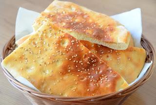 resep roti kebab