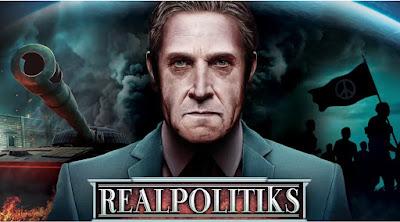 Realpolitiks Mobile Full Apk + Data Download