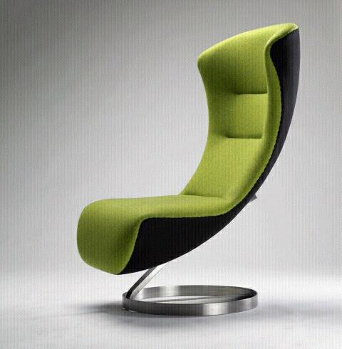 Modern sofa chair designs. | An Interior Design
