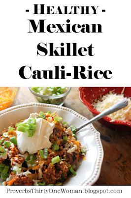 low carb, keto, LCHF recipe