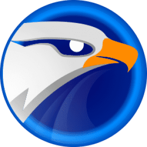 EagleGet – Software Downloader Gratis Alternatif IDM