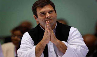 case-against-rahul-reaches-lok-sabha