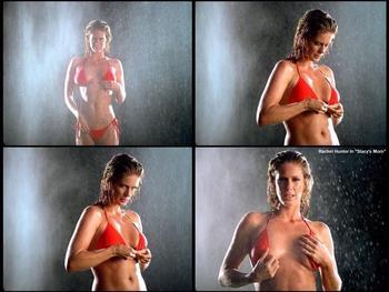Dubai girl nude image