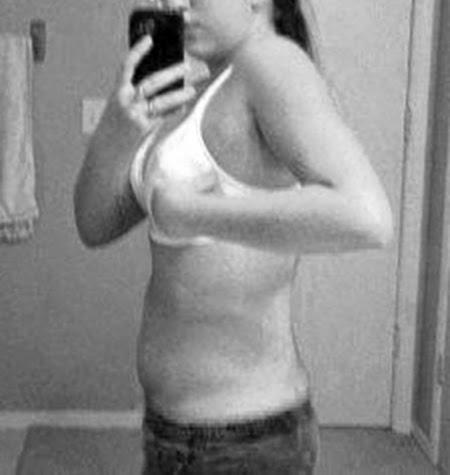 похудеть за 30 дней
