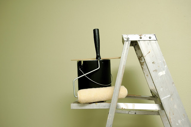 Home Maintenance | Brian Merrick Real Estate