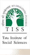 Teaching Faculty Recruitment in TISS 2020