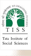 Teaching Faculty Recruitment in TISS 2020
