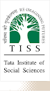 Registrar Job Vacancy in TISS 2019