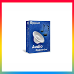 License Bigasoft Audio Converter Pro Lifetime Activation