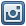 http://instagram.com/lotofcoupons?ref=badge